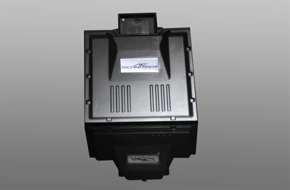 AC Schnitzer performance upgrade BMW 120i/220i/320i/420i