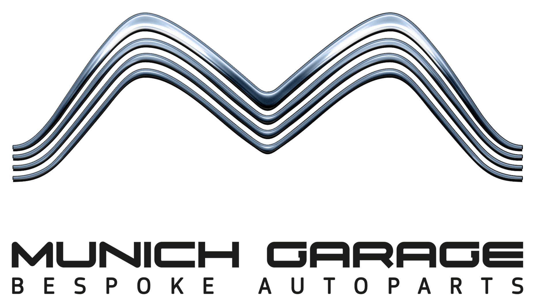 Munich-garage.com