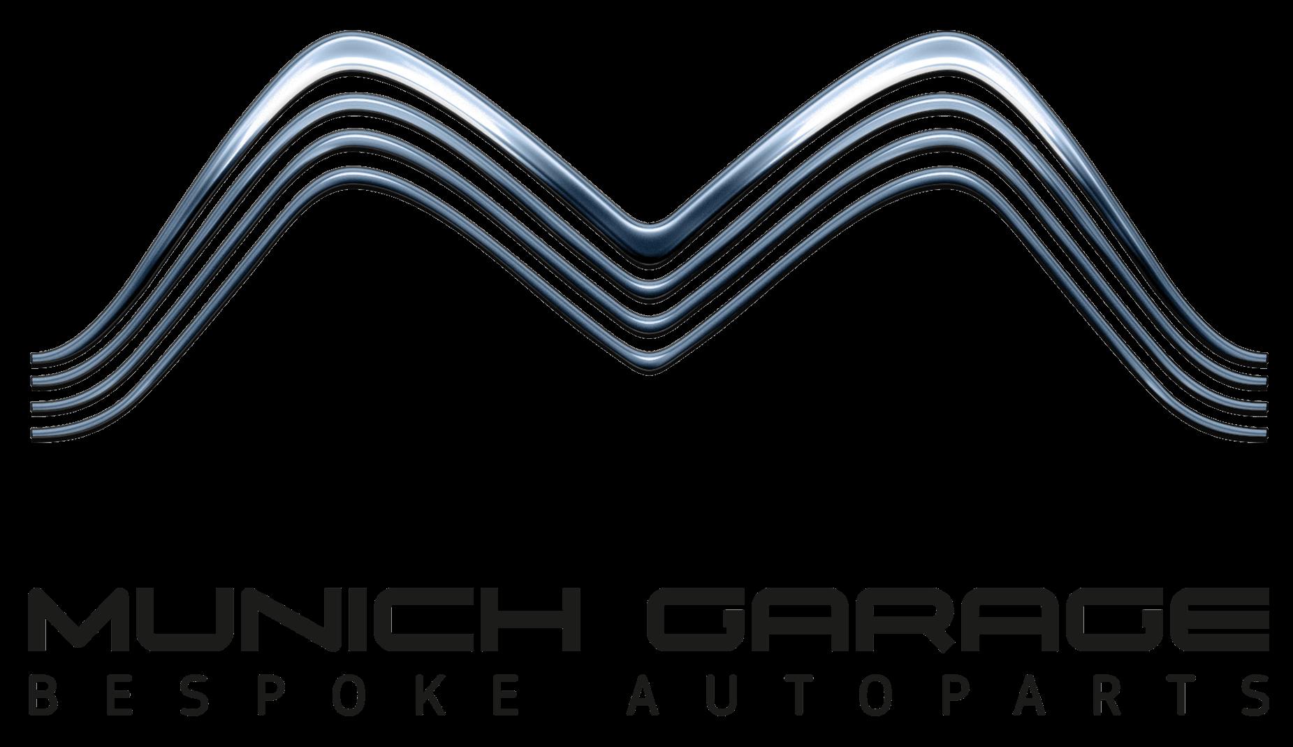 Munich-garage.com
